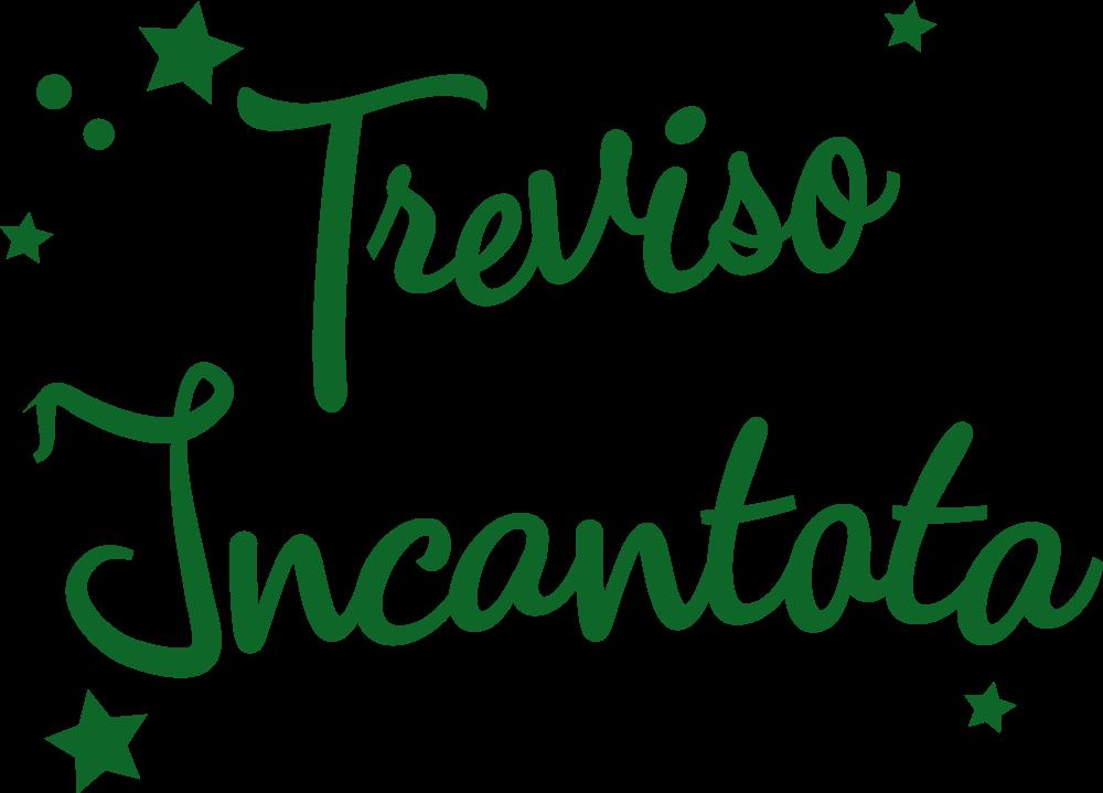 TrevisoIncantata